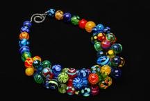 Jewelry  / by A Kling