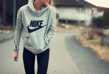 ★ fashion ★