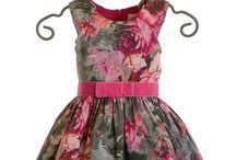 Tween Party Dresses / by LaBella Flora Children's Boutique