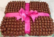 Cakes!!!!!!!!