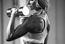 Motivation / Inspirational bodies