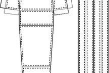 DIY pattern