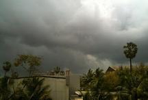 Monsoon @ Amchi Mumbai