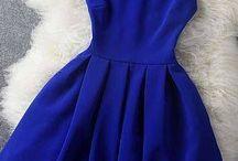 Style ^^