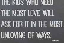 Great Parenting Quotes