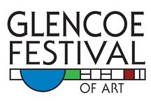 Glencoe Festival of Art / Glencoe Festival of Art Glencoe, Illinois | July 30-31, 2016