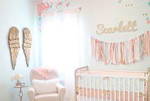 Hafsa's nursery