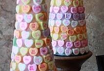 Valentine's Day / by Katie Jasiewicz
