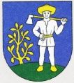 Erb L. Ján