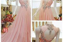 purely elegant / elegant dresses and outfits