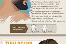 beard ideas