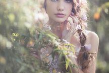 Fairy shoot