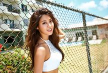 people: seolhyun.