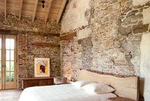 Corfu House Ideas