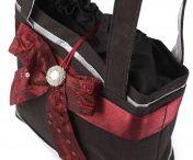 Goldstich Trachtentaschen / Wunderschöne Trachtentaschen  - zum passenden Dirndl die farblich passende Tasche