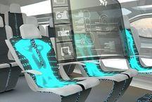 Futuro o realtà? / VeryTECNOLOGICO!