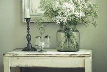 flores cortadas / quiero flores sin dinero!!