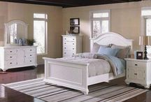 Best Bedroom Ideas / Latest Bedroom Ideas for Your Home