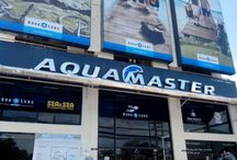 Trade with Aqua Master / Main wholesaler and distributor for diving, Snorkeling and Swimming equipment in Thailand