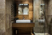 ev eşya banyo