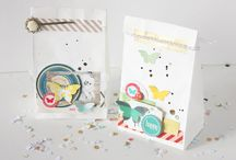 Gifts / Packaging