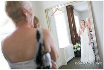 Nicole + Dan : Darien Meadowlands - Darien, CT Wedding / Jewish wedding at Darien Meadowloands in Darien, CT.   Donna Cheung Photography www.donnacheung.com
