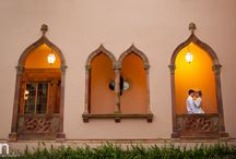Sarasota & Ringling Wedding