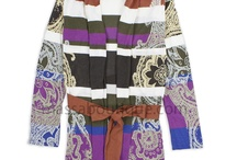 Etro Woman Clothing