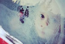 WINNERS OF WINTER PHOTO CONTEST / All our winners - WINTER PHOTO CONTEST, December 2013