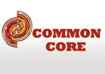 Common core / by Laurie Levitt