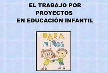 Bibliografía Infantil
