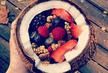 Fruit délice
