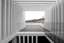 Arquitectura que me llama la atención