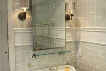 Wall Tile/Bath