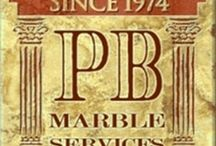 Marble polish in Los Angeles / Marble polish in Los Angeles has been made easy now! PB Marble Services has expertise to give a mesmerizing facelift to any building flaunting marble.