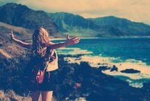 Boldog akarok maradni!!