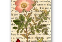GOOD Inspiration: Botanicals