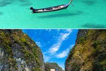 Thailand 17