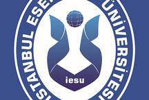İstanbul Esenyurt Üniversitesi / İstanbul Esenyurt Üniversitesi'ne En Yakın Öğrenci Yurtlarını Görmek İçin Takip Et