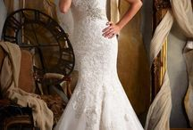MoriLee Wedding Gowns /  #AffairsbyBrittany Call 218-847-3788 for your appointment. contact@affairsby... affarisbybrittany.com We would LOVE to help you find your PERFECT Wedding attire!