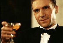 #bellissimi / i miei film ed attori preferiti