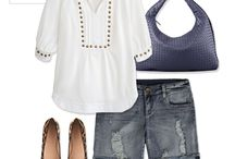 The Stitch Fix