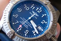 Breitling Watches / Board dedicated to Breitling watches. Breitling is an independent Swiss watch brand.