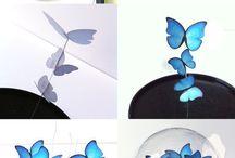 Fluturași