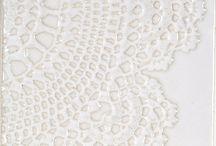 Tiles Hand Made