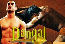 """""""DANGAL"""" Aamir Khan Upcoming Movie Trailer"""