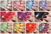 SinfulColors Collection Reviews