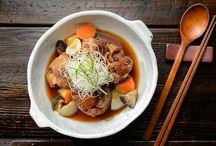 Best Restaurants 2015
