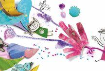 Contes / Contes per a nenes nens