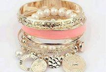 ❤ Jewellery ❤
